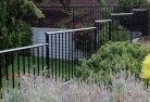 Forest Hill WA Balustrades and railings 10