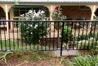 Forest Hill WA Balustrades and railings 11