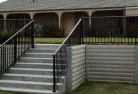 Forest Hill WA Balustrades and railings 12