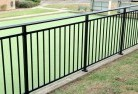 Forest Hill WA Balustrades and railings 13