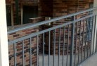 Forest Hill WA Balustrades and railings 14
