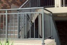 Forest Hill WA Balustrades and railings 15