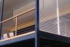 Forest Hill WA Balustrades and railings 18
