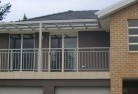 Forest Hill WA Balustrades and railings 19