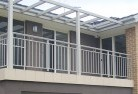Forest Hill WA Balustrades and railings 20