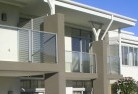 Forest Hill WA Balustrades and railings 22