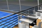 Forest Hill WA Balustrades and railings 23