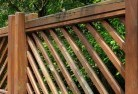 Forest Hill WA Balustrades and railings 30
