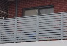 Forest Hill WA Balustrades and railings 4