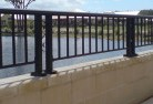Forest Hill WA Balustrades and railings 6