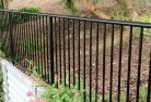 Forest Hill WA Balustrades and railings 8old