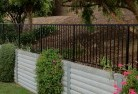 Forest Hill WA Balustrades and railings 9
