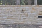 Forest Hill WA Brick fencing 19