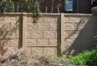 Forest Hill WA Brick fencing 20