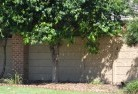 Forest Hill WA Brick fencing 22