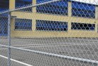 Forest Hill WA Chainlink fencing 3