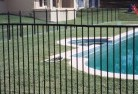 Forest Hill WA Pool fencing 2