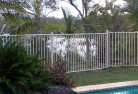 Forest Hill WA Pool fencing 3