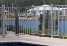 Forest Hill WA Pool fencing 7