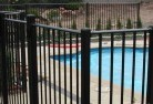 Forest Hill WA Pool fencing 8
