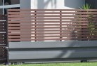 Forest Hill WA Pvc fencing 2
