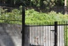 Forest Hill WA Security fencing 16
