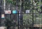 Forest Hill WA Security fencing 18