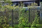 Forest Hill WA Security fencing 19