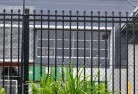 Forest Hill WA Security fencing 20