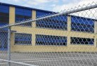 Forest Hill WA Security fencing 5